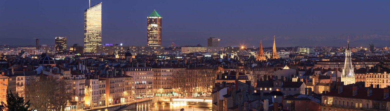 Excellis Patrimoine, Cabinet de conseillers en gestion de patrimoine Lyon