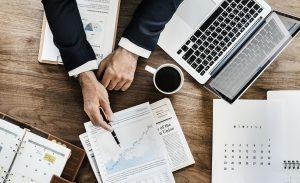 impôt-sur-les-sociétés-2020