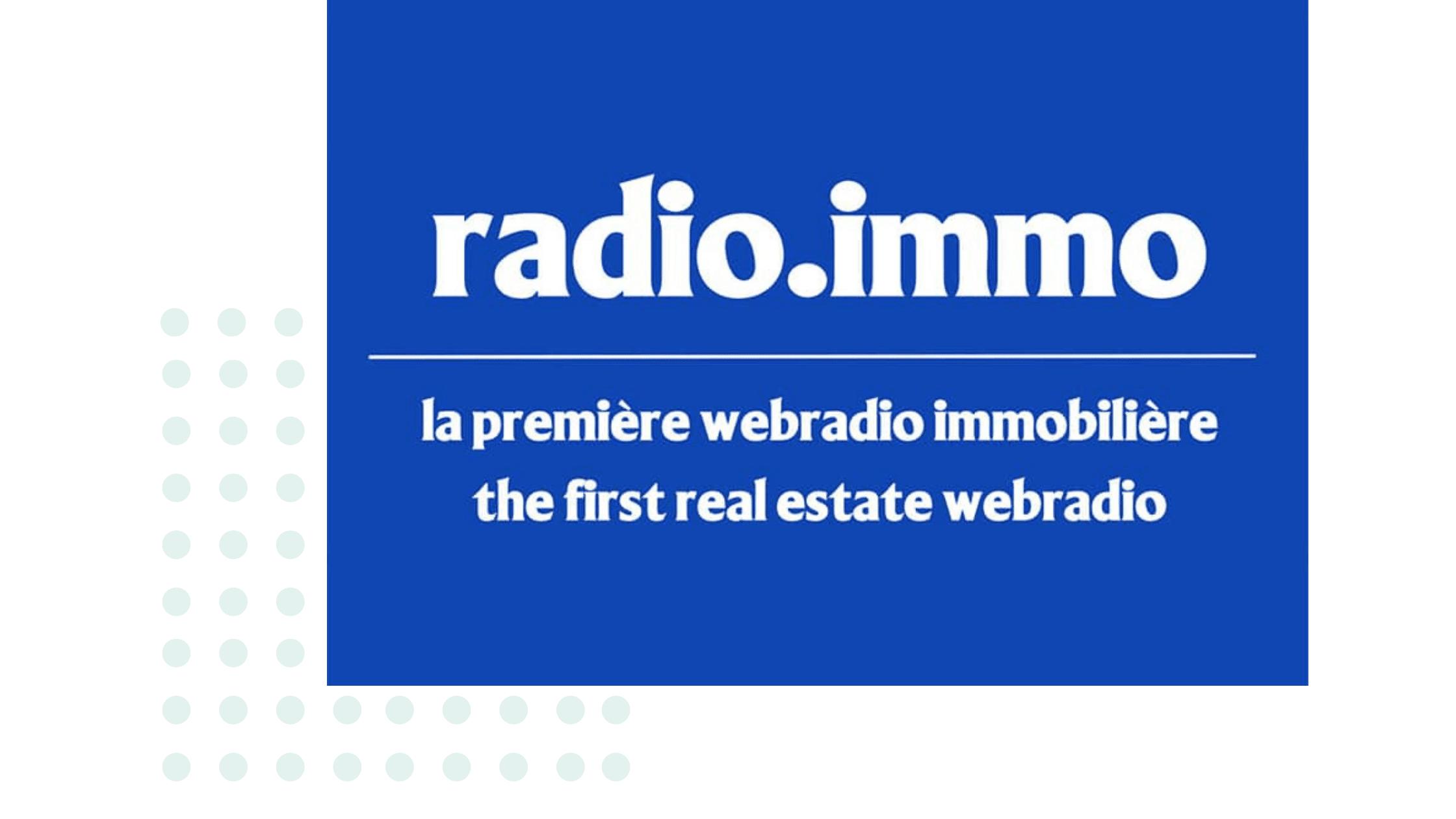 logo_radio_immo_media-immobilier_illustration