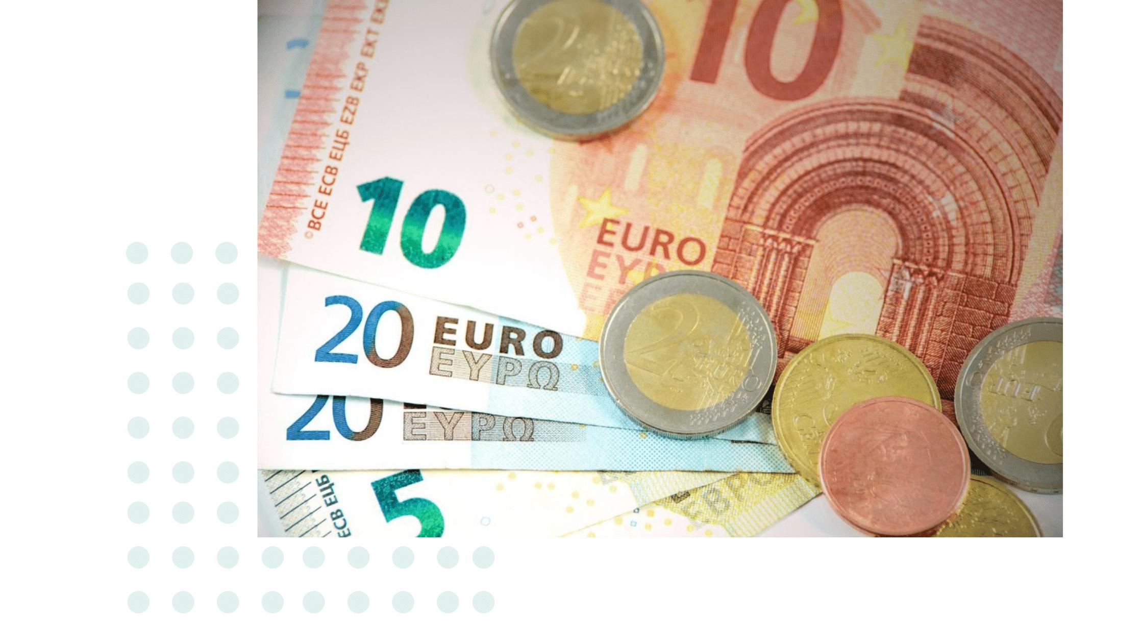 annuler-revenu-foncier-2019