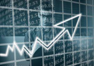 hausse des avantages fiscaux dès 2020