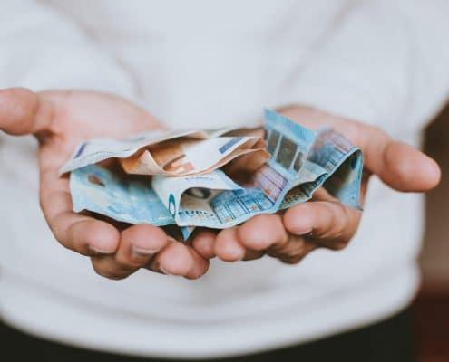 loi de finances 2020 nouvelles opportunités de placement