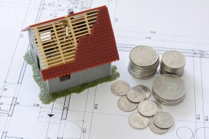 les lois sur le changement d'assurance emprunteur