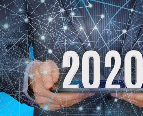 meilleures opportunités de placement en 2020