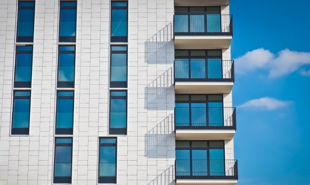 loi immobiliere scellier