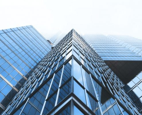 Investissement en fonds éthique et appellations ESG ISR