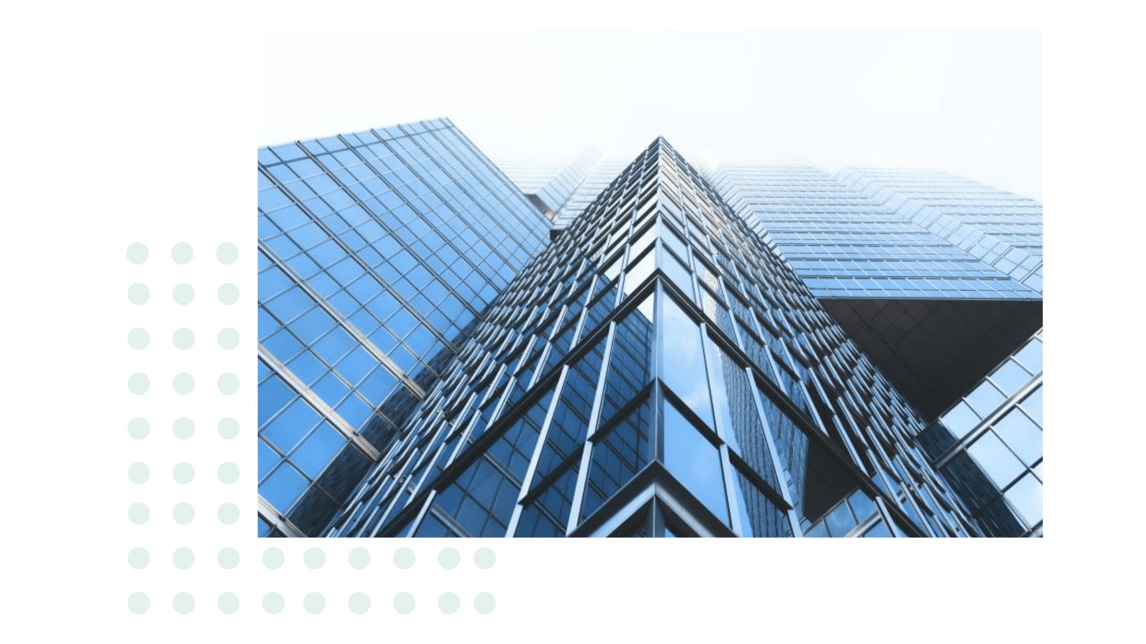 Investissement-en-fonds-éthique-et-appellations-ESG-ISR