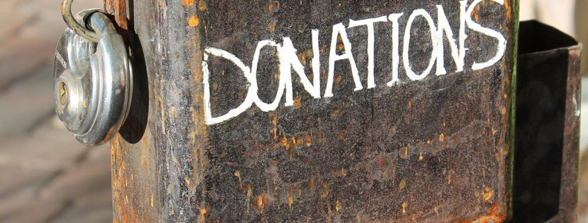 abattement donation