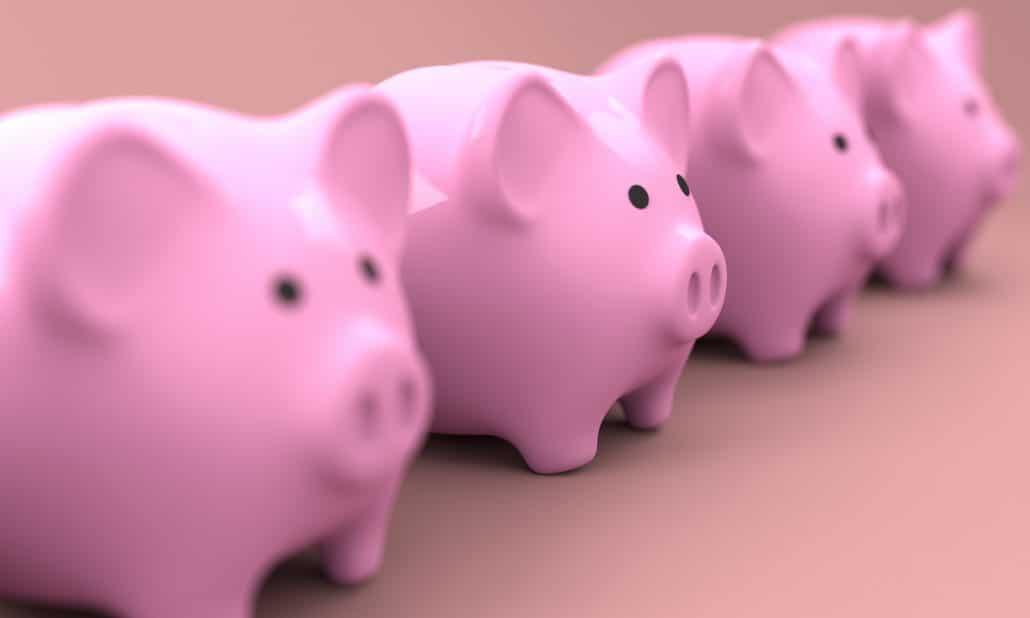 projet loi finances epargne retraite deblocage