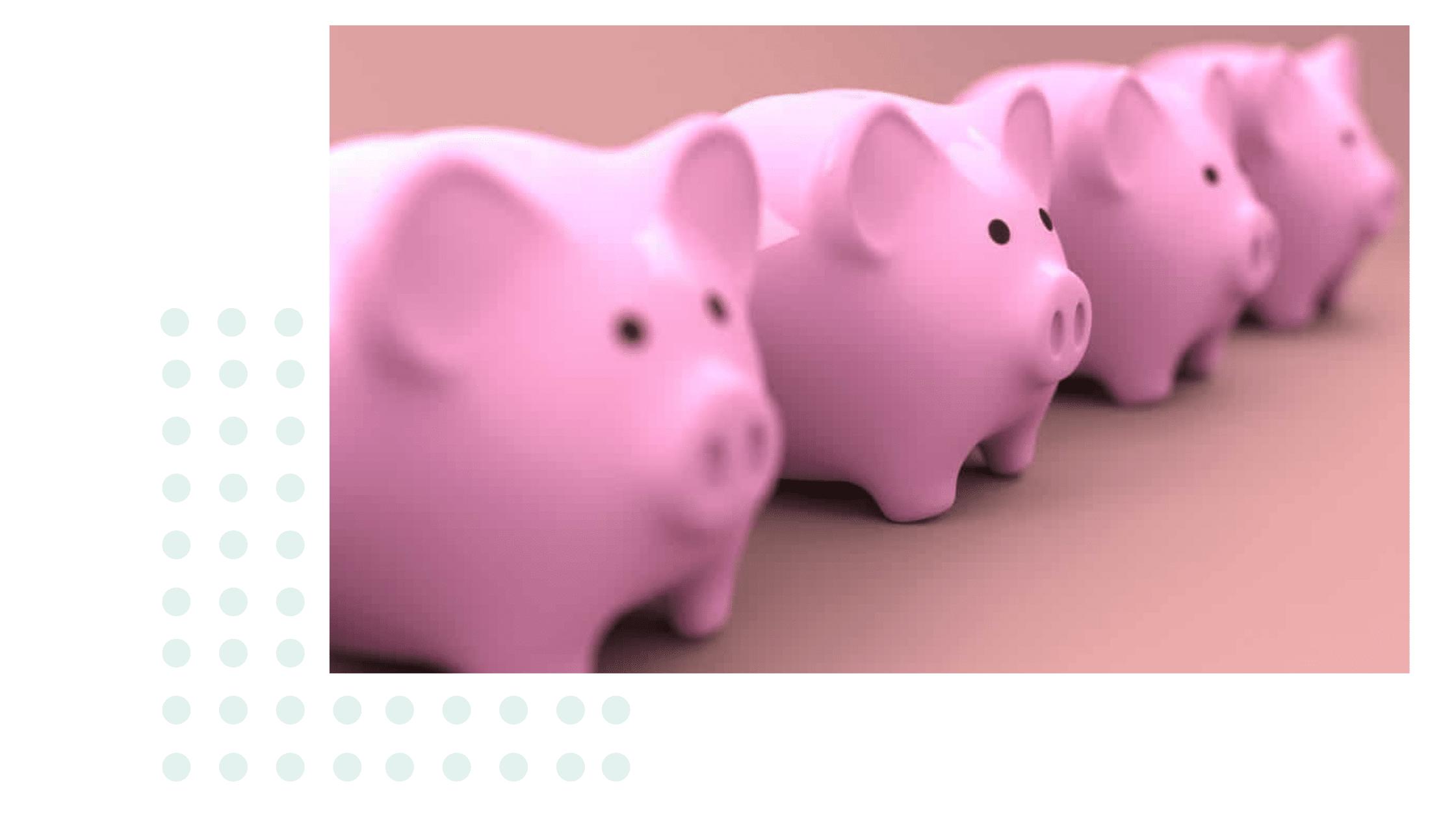 projet-loi-finances-epargne-retraite-deblocage