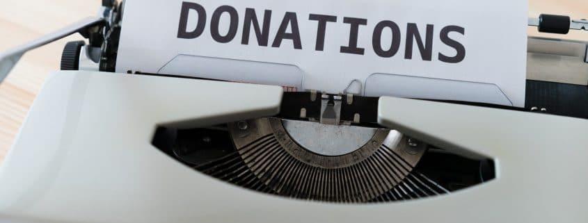 donation partage transgenerationnelle