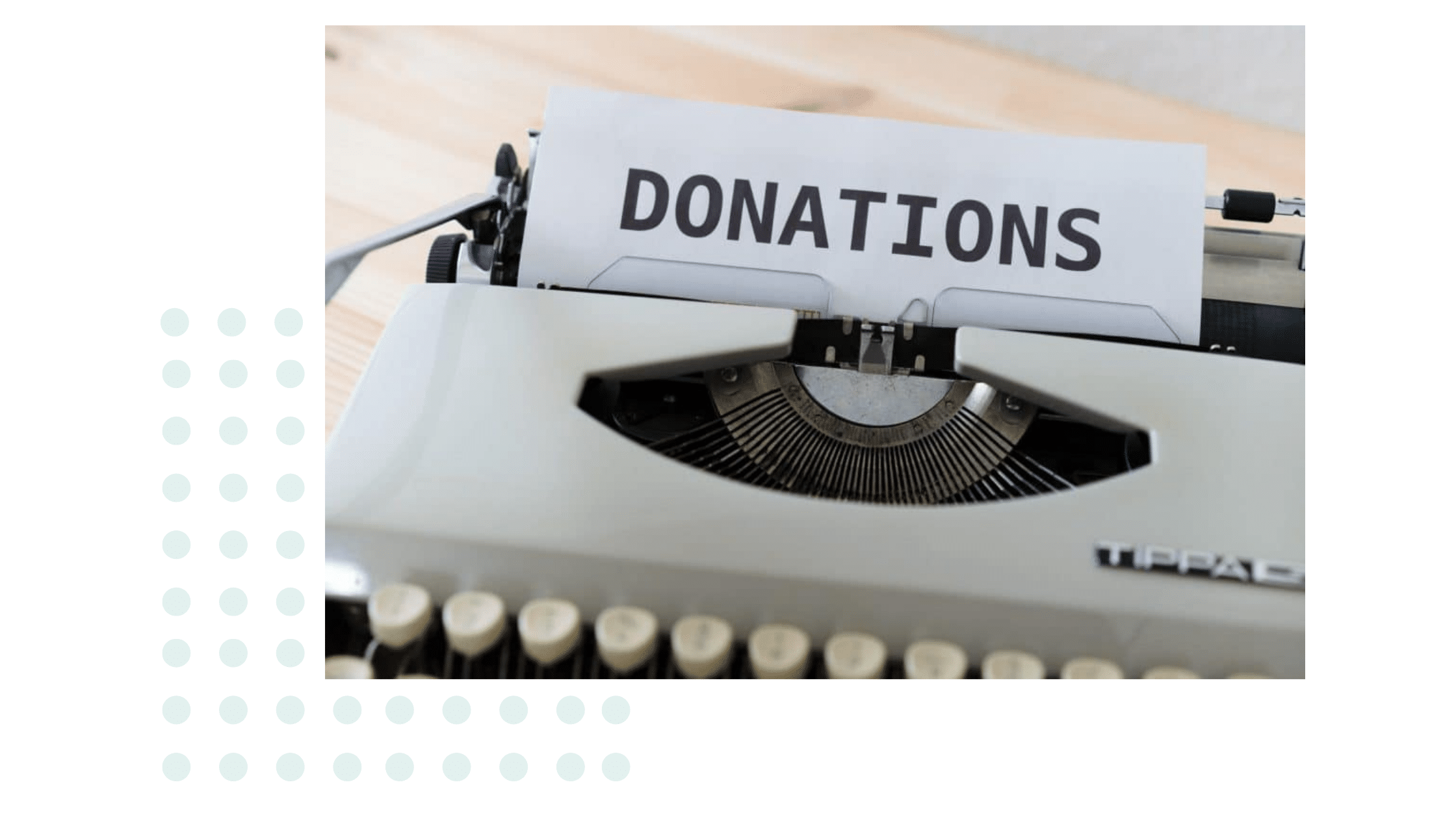 donation-partage-transgenerationnelle