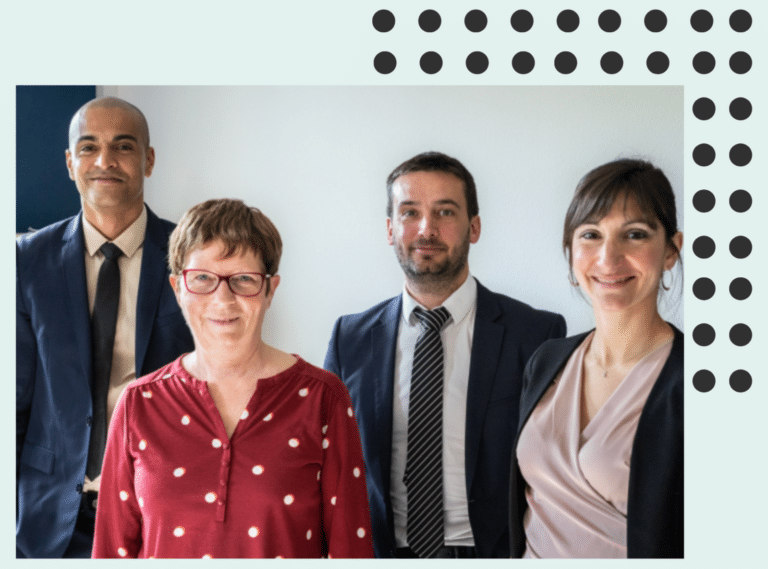 equipes-reactives-savoir-faire-gestion-exclusive-2