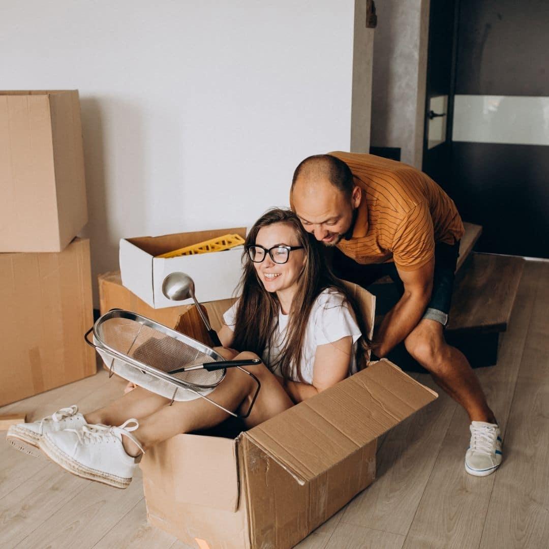 investir-immobilier-2