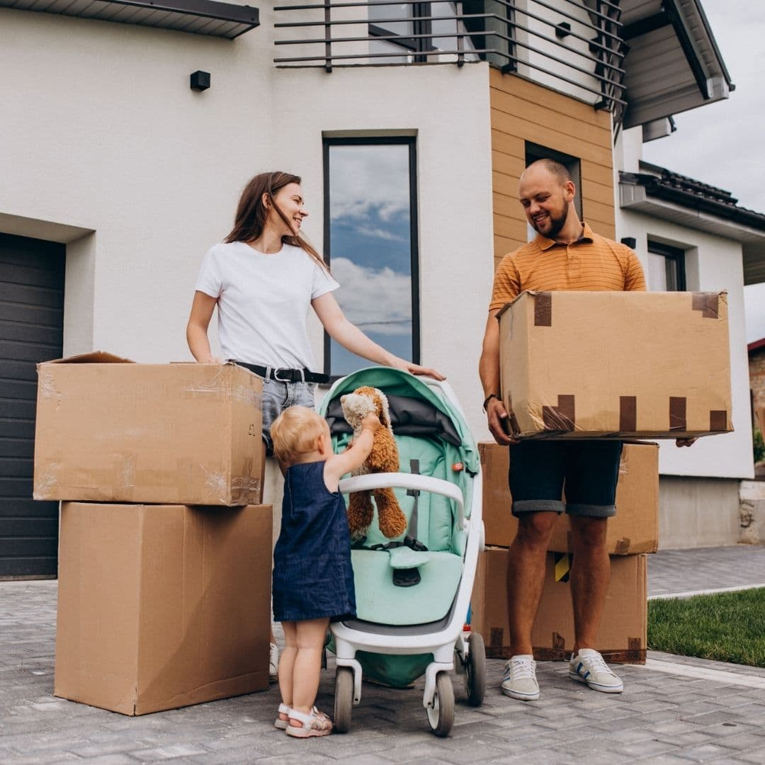 investir-immobilier-3